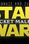 Star Wars: Slight Ticket Malfunction