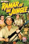 Ramar of the Jungle (1952)