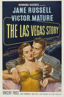 The Las Vegas Story  - The Las Vegas Story