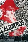 Albatros, L' (1971)