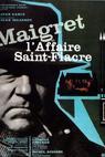 Případ komisaře Maigreta