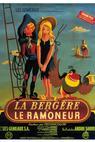 Bergère et le ramoneur, La