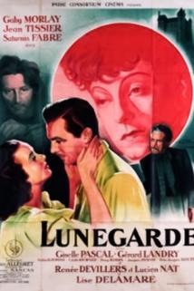 Lunegarde  - Lunegarde