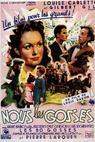 My kluci (1941)