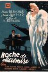 Nuit de décembre (1941)