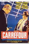 Carrefour (1938)