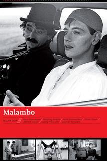 Malambo  - Malambo