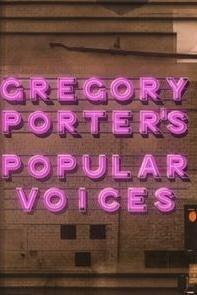 Popular Voices at the BBC  - Popular Voices at the BBC