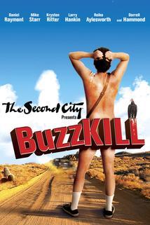 BuzzKill  - BuzzKill