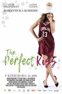 The Perfect Kiss  - Perfect Kiss, The