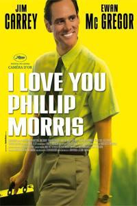 I Love You Phillip Morris  - I Love You Phillip Morris