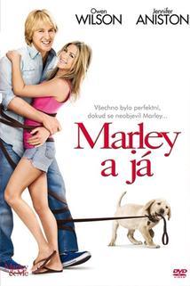 Marley a já
