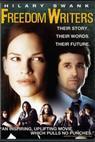 Mezi řádky (2007)