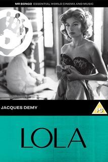 Lola  - Lola