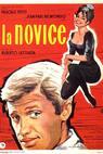Lettere di una novizia (1960)