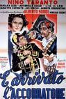 È arrivato l'accordatore (1952)