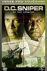 DC Sniper-23 dní strachu (2003)