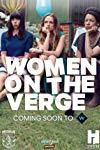Women on the Verge