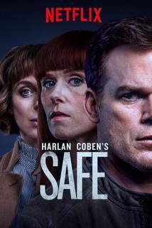 Safe  - Safe