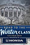 Road to the NHL Winter Classic