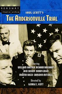 Andersonville Trial, The