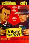 Bullet for Joey, A (1955)