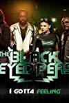 The Black Eyed Peas: I Gotta Feeling