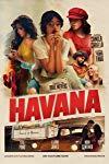 Camila Cabello feat. Young Thug: Havana