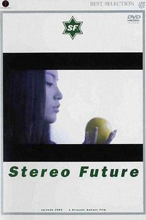 Stereo Future