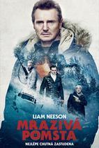 Plakát k filmu: Mrazivá pomsta