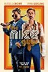 The Nice Guys: Couples Therapy