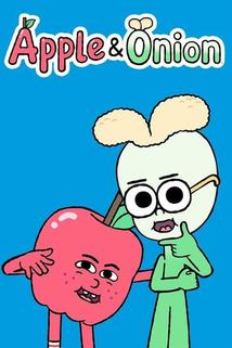 Apple & Onion  - Apple & Onion