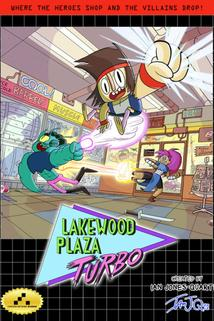 Lakewood Plaza Turbo  - Lakewood Plaza Turbo