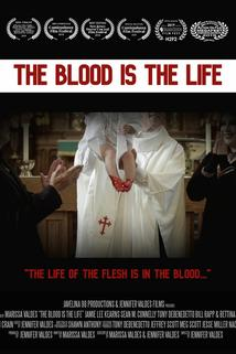 The Blood is the Life ()