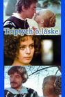 Triptych o láske (1980)