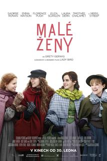 Malé ženy  - Little Women