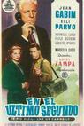 È più facile che un cammello... (1951)