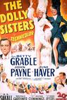 The Dolly Sisters (1945)