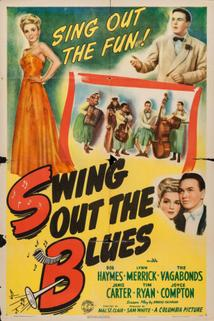 Swing Out the Blues