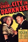Charlie Chan in City in Darkness (1939)