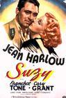 Čest pilotů (1936)
