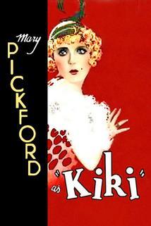Kiki  - Kiki