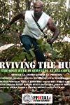 Surviving the Hunt