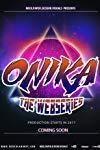 Onika The Webseries - S02E03  - S02E03