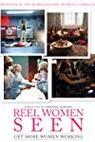 Reel Women Seen