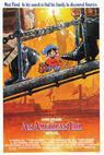 Americký ocásek (1986)