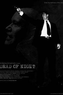 Dead of Night  - Dead of Night