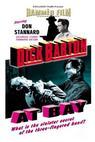 Dick Barton at Bay (1950)