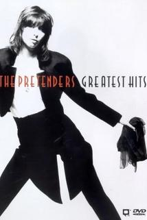 The Pretenders: Greatest Hits  - The Pretenders: Greatest Hits