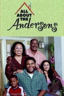 All About the Andersons  - All About the Andersons